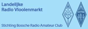 Landelijke Radio Vlooienmarkt